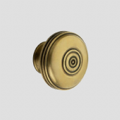 Large Bloxwich Cupboard Door Knobs